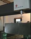 Leitz Koordinatenmessmaschine